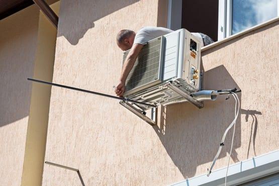 klima-montaj-hizmetleri-3