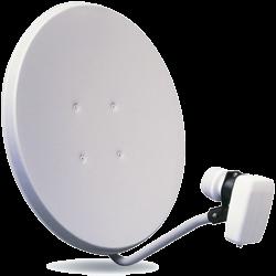 Bireysel Çanak Anten